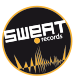 Sweat Records Logo