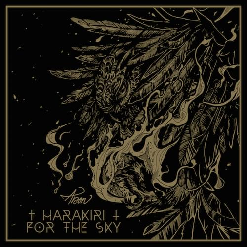 For the sky Cover